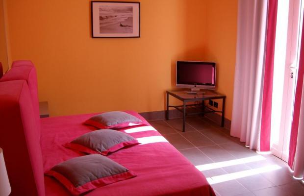 фото Punta San Martino изображение №30