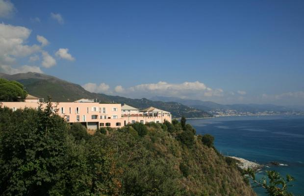 фото Punta San Martino изображение №10