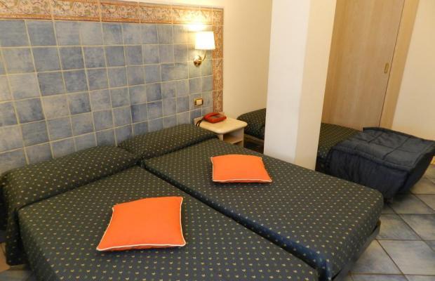 фотографии отеля Punta Мesco изображение №19