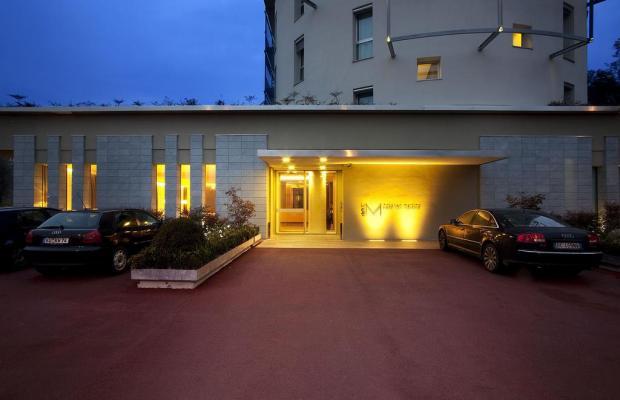 фото отеля Quality Inn San Martino изображение №25