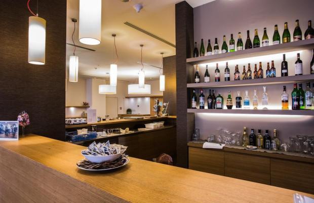 фото Quality Inn San Martino изображение №14