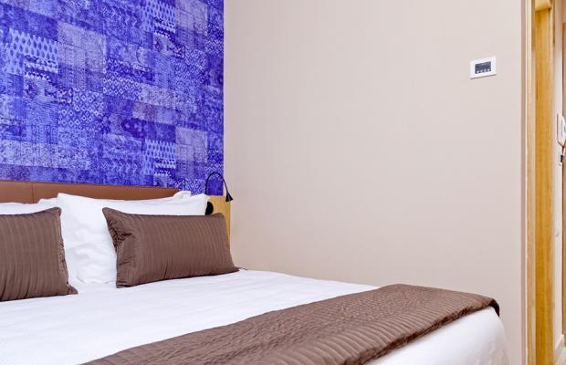 фотографии отеля Airone (ex. Executive Sea Hotels) изображение №43