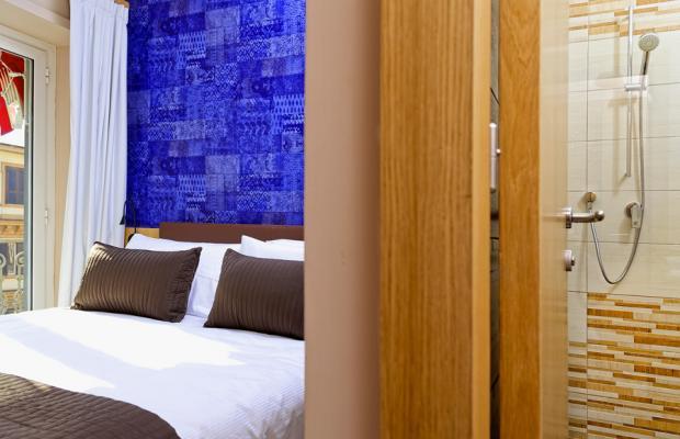 фото Airone (ex. Executive Sea Hotels) изображение №38