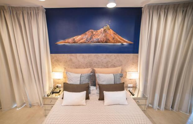 фото отеля Airone (ex. Executive Sea Hotels) изображение №25
