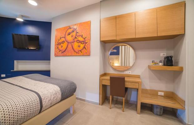фотографии Airone (ex. Executive Sea Hotels) изображение №20