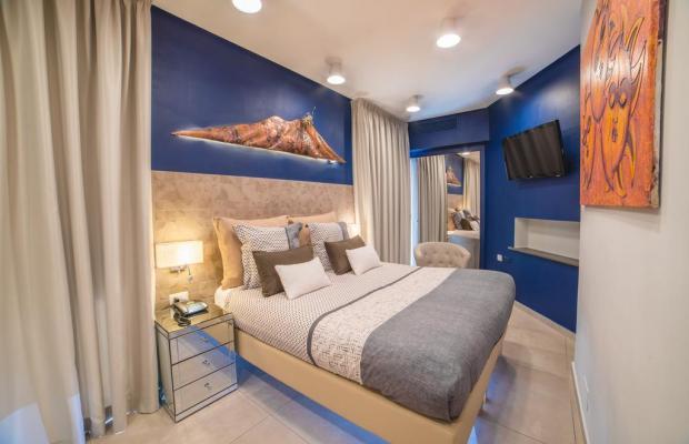 фотографии Airone (ex. Executive Sea Hotels) изображение №12