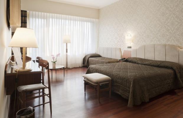 фото отеля Reginna Palace изображение №13