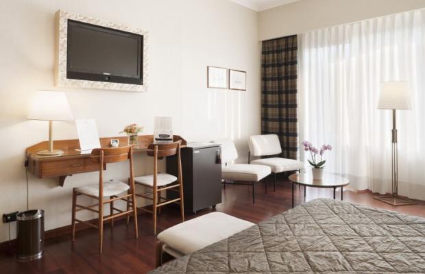 фото отеля Reginna Palace изображение №9