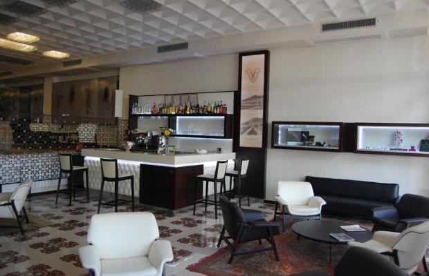 фото Grand Hotel Moroni изображение №22