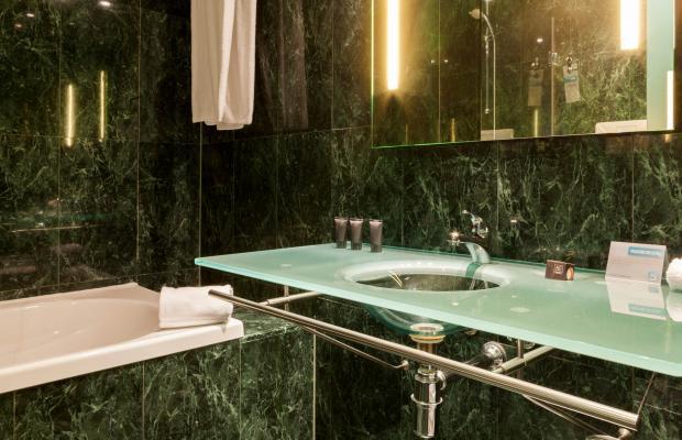 фотографии AC Hotel by Marriott Arezzo изображение №40