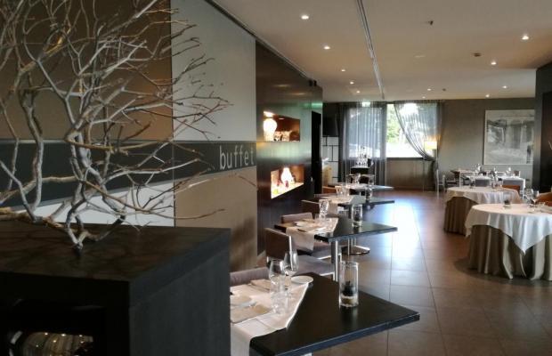 фото AC Hotel by Marriott Arezzo изображение №18