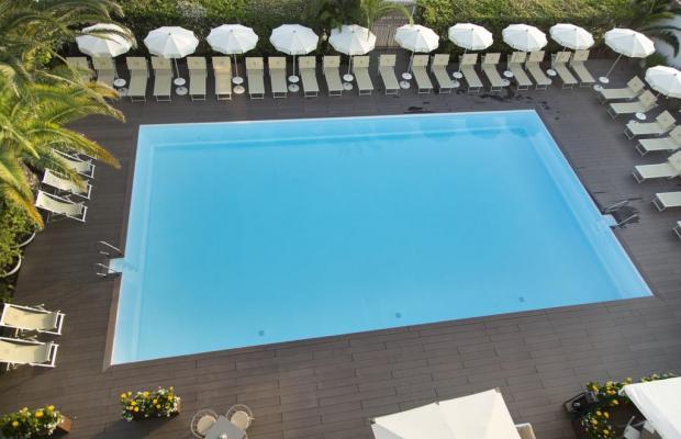 фото отеля Grand изображение №25