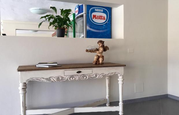 фото отеля La Darsena изображение №45