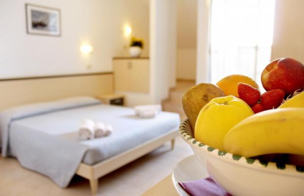 фото отеля La Darsena изображение №25