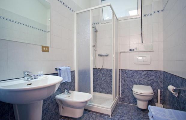 фото отеля Venezia изображение №33