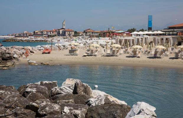 фото отеля Boboba Il Villaggio изображение №21