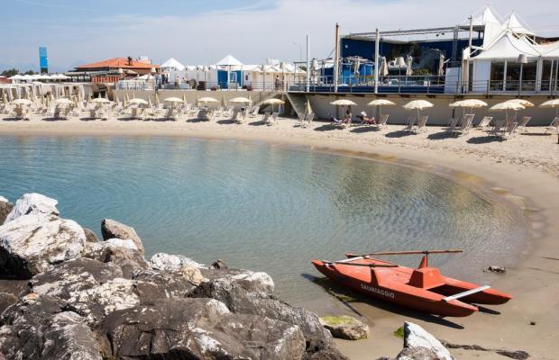 фото Boboba Il Villaggio изображение №14