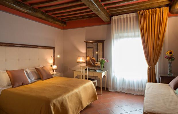 фото отеля Leon Bianco изображение №21