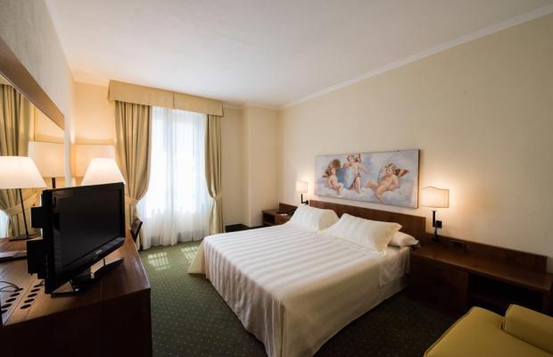 фото отеля Palace изображение №21