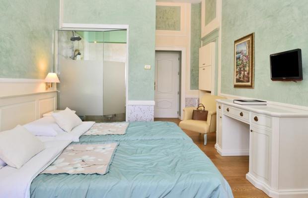 фотографии Grand Cadenabbia изображение №12