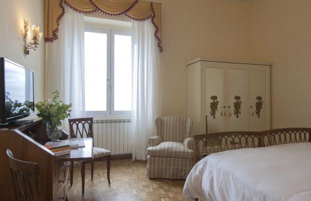 фото Palace изображение №6