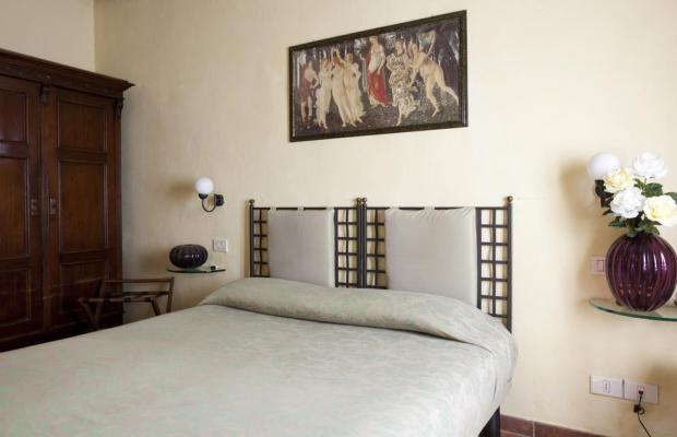 фото отеля Borgo Antico изображение №33