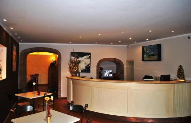 фото отеля Borgo Antico изображение №17