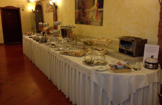 фото отеля Borgo Antico изображение №13