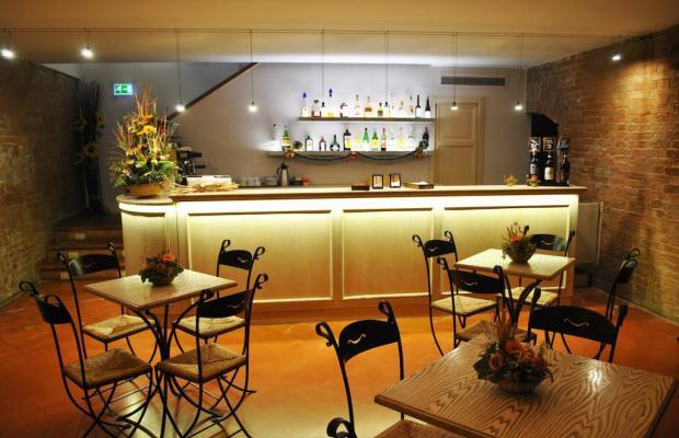 фотографии отеля Borgo Antico изображение №11