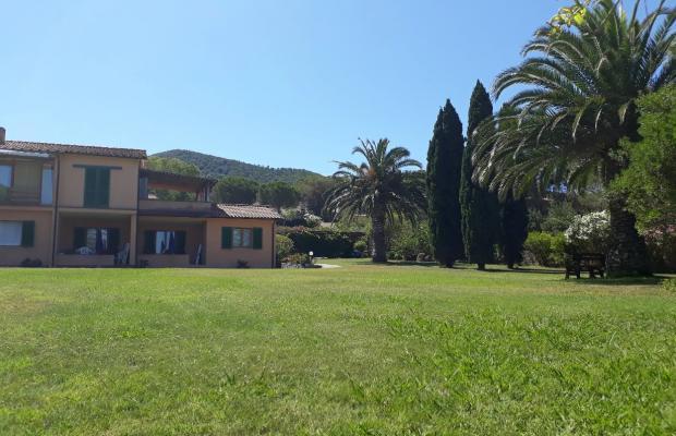 фотографии Villa Cecilia изображение №4