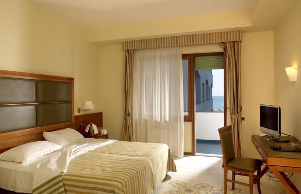 фотографии отеля Grand Hotel Don Juan изображение №47