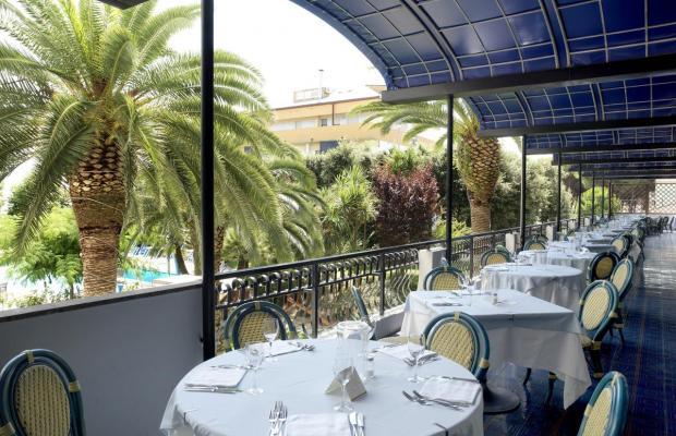 фотографии Grand Hotel Don Juan изображение №20