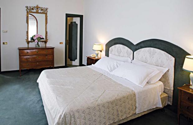 фото отеля Grand Hotel Croce Di Malta изображение №41