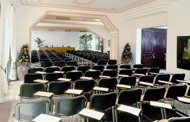 фото отеля Grand Hotel Croce Di Malta изображение №29