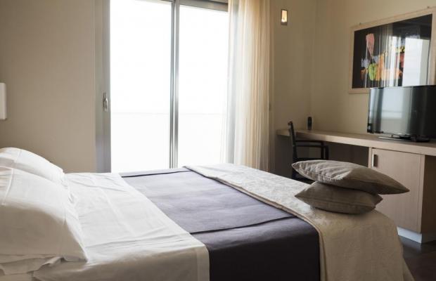 фотографии Abruzzo Marina изображение №20