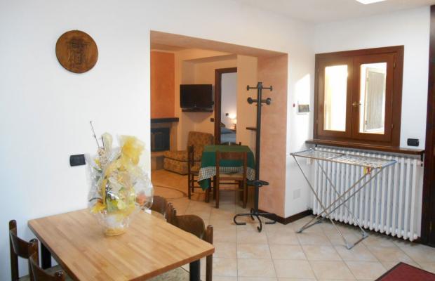 фото отеля Pagnani изображение №17