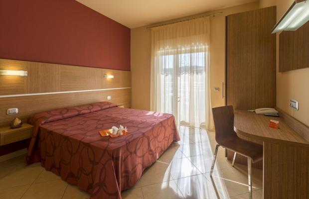 фотографии отеля Palace Hotel Magnolia SPA изображение №23