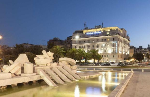 фото отеля Esplanade изображение №33