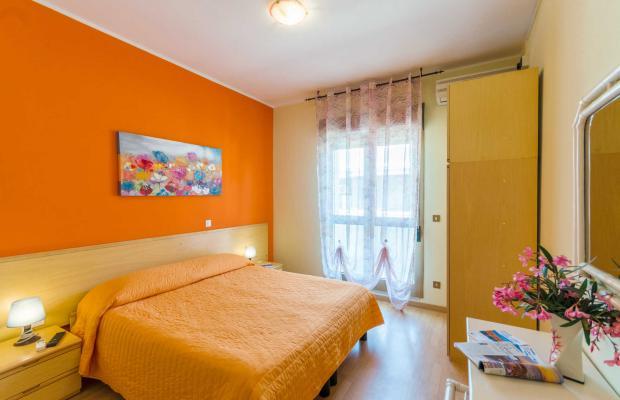 фото отеля Romantik (ex. Tamanaco) изображение №9