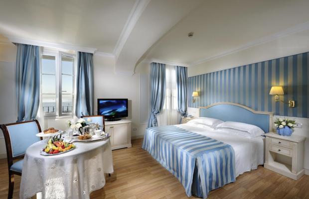 фото отеля Italia Palace изображение №33