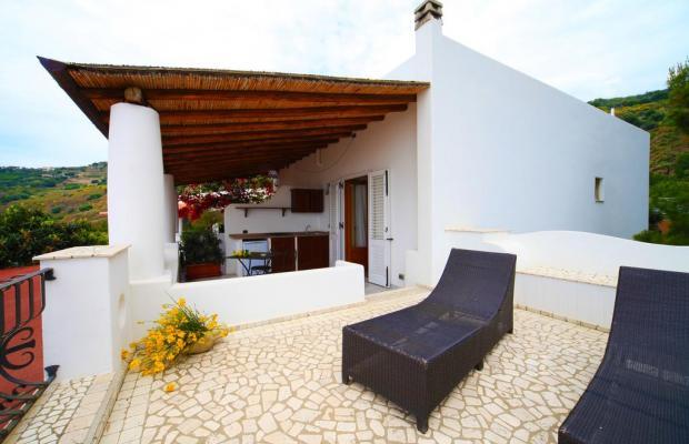 фото отеля Villa Enrica изображение №41