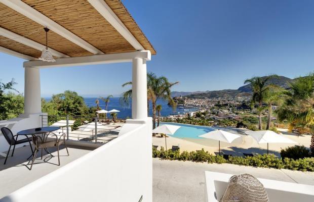 фото отеля Villa Enrica изображение №1