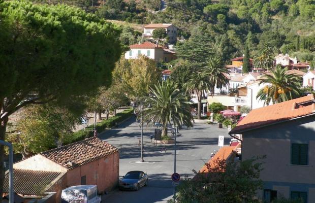 фото отеля Residence Hotel Villa Mare изображение №9