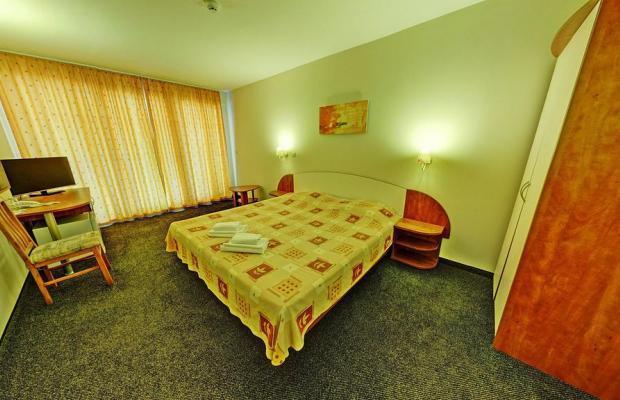 фото отеля Exotika (Екзотика) изображение №13