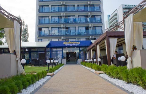 фото отеля Palace (Палас) изображение №13