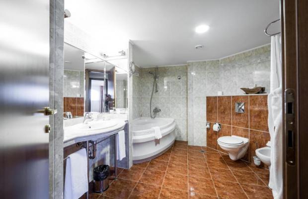 фотографии отеля Helena Sands (Хелена Сендс) изображение №15