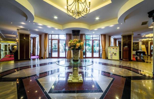 фото отеля Helena Sands (Хелена Сендс) изображение №9