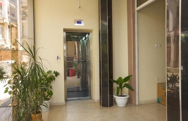 фото отеля Elena Palace (Елена Палас) изображение №13