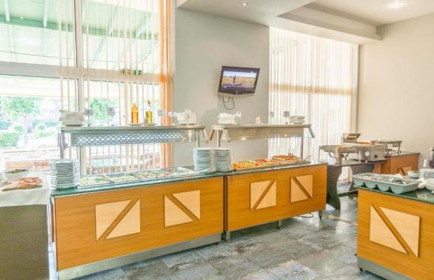 фото отеля MPM Royal Central (МРМ Рояль Централ) изображение №9