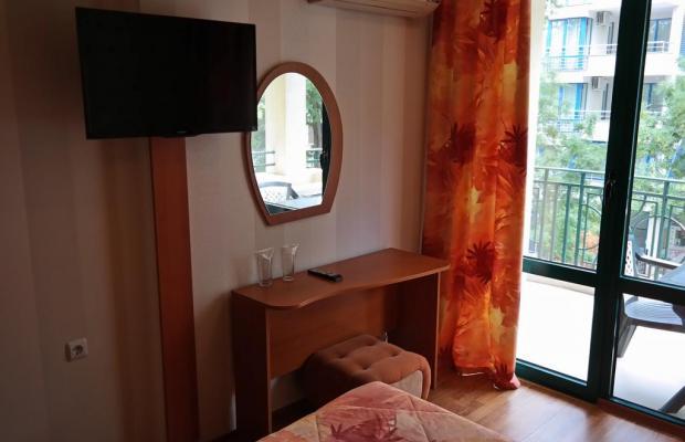 фото отеля  Tanya (Таня) изображение №21